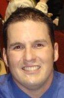 Joel Legawiec