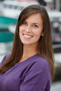 Nicole Hyslop