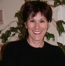 Jane Leder