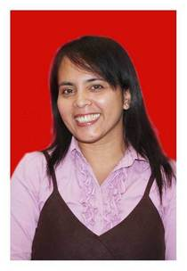 Diana Panjaitan