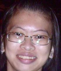 Chua Hui Ping