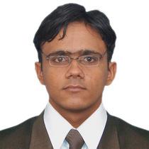 Bharatkumar Chaudhari