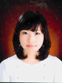 Hwajin Choi