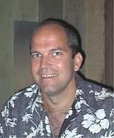 Bob Armantrout