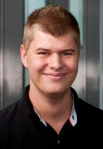 Sebastian Kraaijenzank