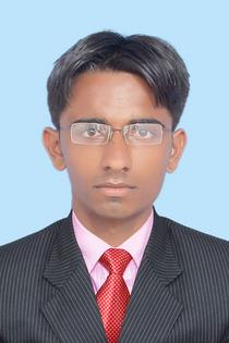 Arvind Chaudhari