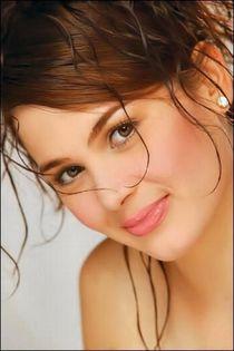 Hanna Marie Morgan