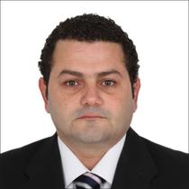 Karim Eldib