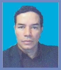 James Hernando