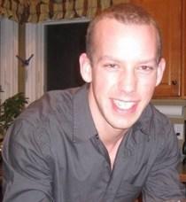 Joshua Williams