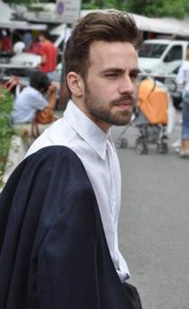 Mirko Gentile