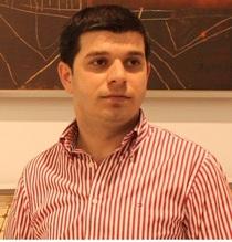 Fuad Ibrahimov