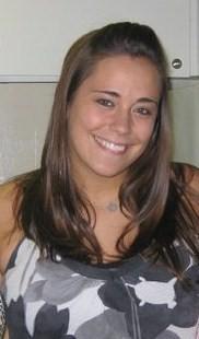 Alexandra Wilson