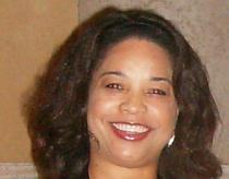 Sophia Stewart Jenkins