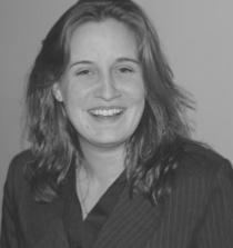 Nicolette Kraatz