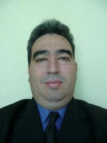 Gerson Cordón