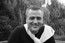 Mariano Gonzalez