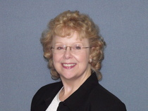 Kathy Stormer