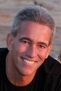 Joel Manfredo