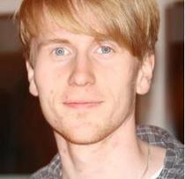 Enok Eriksson