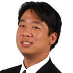 Marvin Yueh