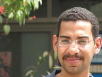 Alaaeldin Aly