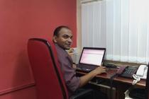 Amit Salkar
