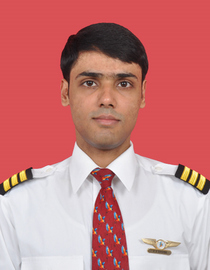 Krishna Asvini Kumar