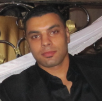 Muhammad Youssef