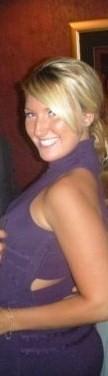 Katlyn Rhodes