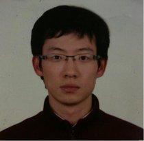 Tianning Shen