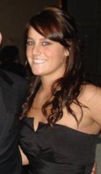 Rachel Gendron