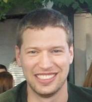 Scott Bruckner