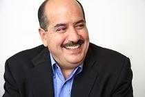 Hisham Mushasha