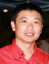 Hardy Chen