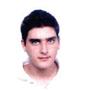 Rayan Firas Maatouk