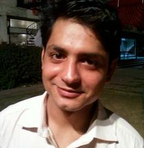 Subodh Pathak