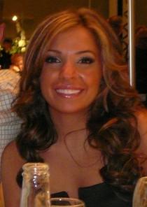 Diana Spagnolo