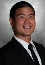 Philip Chiu
