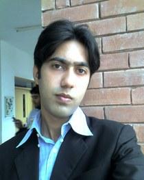 Hammad Javed