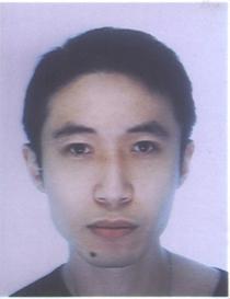 Chung Yin Ho