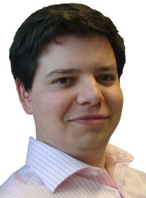João Franqueira