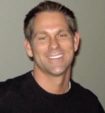 David Michalek