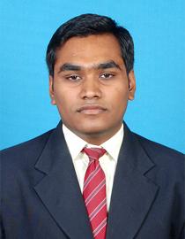 Anandsudhan Chinnachamy