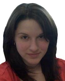 Marissa Molnar