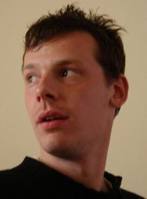 Denis Baudin