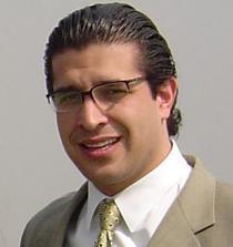 Antonio Gonzalez Tostado