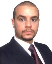Alaedin Ibrahim