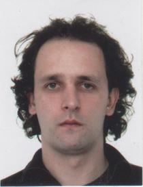 Luciano Manrique