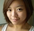 Elisha Tan